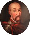 Paweł Jan Sapieha.PNG