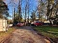 Paxton House, Brevard, NC (46669792041).jpg