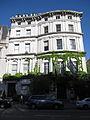 Payne Whitney House 001.JPG