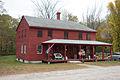 Peabody Tavern Gilead Maine 2013.jpg