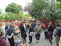 Peace & Love Rally 2015 Stockholm (8).JPG