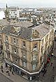 Pearl Assurance House, Bradford (4130524375).jpg