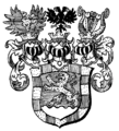 Pechlin von Löwenbach Sm.png