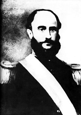 Pedro Diez Canseco.jpg