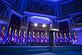 """Pedro Sánchez conferencia """"Proteger el ideal de Europa"""" 03.jpg"""