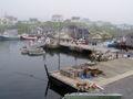 Peggys Cove 2.jpg