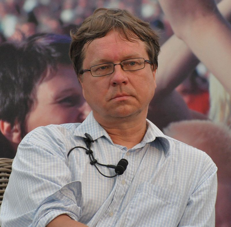 Pekka Sauri.jpg