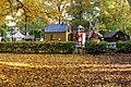 PelleSvanslösLekplats1903.jpg