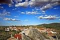 Penha de Águia - Portugal (20345626181).jpg