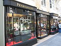 Penhaligon Burlington Arcade 2431.JPG