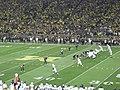 Penn State vs. Michigan football 2014 10 (Penn State on offense).jpg