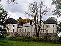 Penningby slott - panoramio.jpg