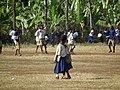 People in Tanzania 4608 Nevit.jpg