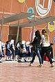 People of the United Arab Emirates (عکس زنان در کشورهای عربی- امارات).jpg