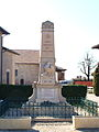 Perrex-FR-01-monument aux morts-01.jpg