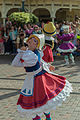 Personnage Disney - Pinocchio - 20150804 16h47 (10945).jpg