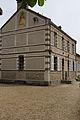 Perthes-en-Gatinais Mairie IMG 1840.jpg