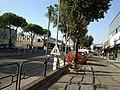 Perugia, Italy - panoramio (7).jpg
