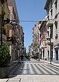 Pescara - Via Firenze.jpg