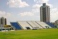 Petah Tikva Municipal Stadium05.jpg