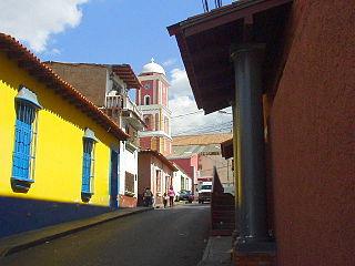 Petare,  Miranda, Venezuela