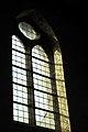 Petegem-aan-de-Schelde Sint-Martinuskerk 614.jpg