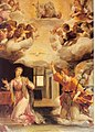 Peter Candid - The Annunciation to Mary.jpg