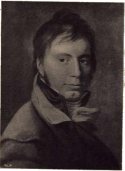 Peter Collett (1766–1836) by Horneman.png