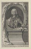 Peter III of Russia after Grooth.jpg