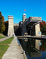 Peterborough Lift Lock 6.jpg