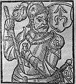 Petr II Strážnický z Kravař.jpg