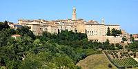 Petritoli panorama.jpg