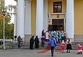 Petrozavodsk, Russia (30126325767).jpg