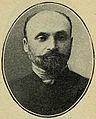 Petruhin Maxim Alexeevich.jpeg