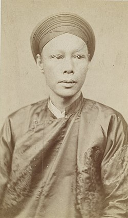 Petrus Truong Vinh Ky 1883 cropped.jpg