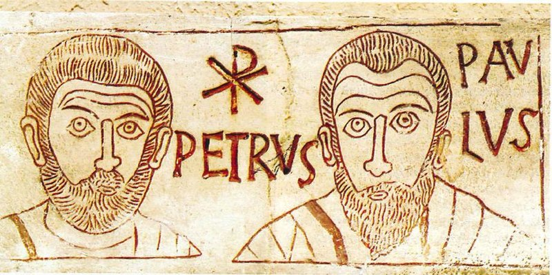 File:Petrus et Paulus 4th century etching.JPG