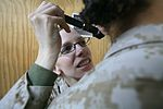 Petty Officer 1st Class Jennifer L. Knuth DVIDS80387.jpg