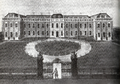 PetworthHouse Circa1700 CollectionOfBelvoirCastle.PNG
