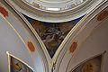 Petxina amb sant Joan, església de santa Anna de Borbotó.JPG