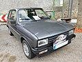 Peugeot 104 Style Z, 1986.jpg
