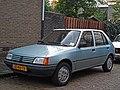Peugeot 205 GR (14928735454).jpg