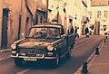 Peugeot 404 Pick Up (40863919353).jpg
