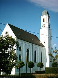 Pfarrkirche-Affing-1.jpg