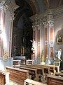Pfarrkirche-innen.jpg