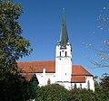 Pfarrkirche Ast St. Georg.JPG