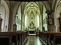 Pfarrkirche Berndorf bei Salzburg Innenraum 1.jpg