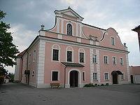 Pfarrkirche Thyrnau.jpg