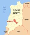 Ph locator ilocos norte dingras.png