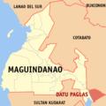 Ph locator maguindanao datu paglas.png