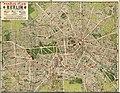 Pharus Berlin ca1920.jpg